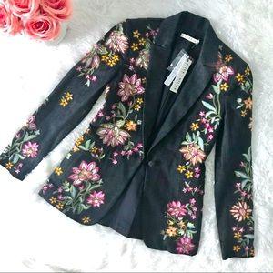 🎉HP🎉 Alice + Olivia blazer, jacket, suit